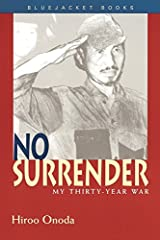 In the Spring of 1974, 2nd Lt. Hiroo Onoda of the Japanese army made world headlines when he emerged from the Philippine jungle after a thirty-year ordeal. Hunted in turn by American troops, the Philippine army and police, hostile islanders, ...