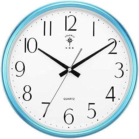 銀の時計 33
