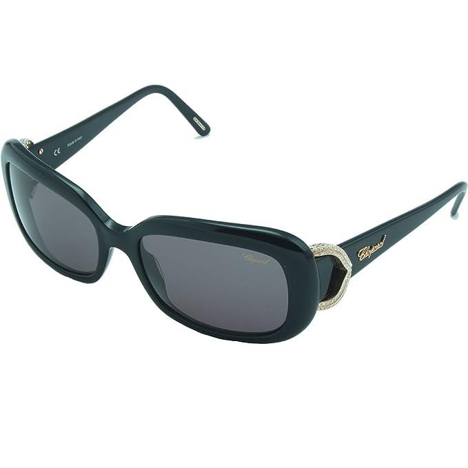 Gafas de sol CHOPARD Mujer / Mujer Colección 2012 SCH088S ...