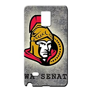 samsung note 4 cover Special Awesome Phone Cases mobile phone carrying cases ottawa senators