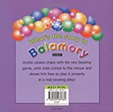 Fun and Games: A Storybook (Balamory)