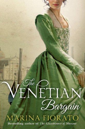 The Venetian Bargain ()