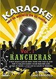 RANCHERAS V.1
