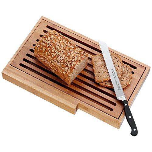 wmf cutting board set - 3