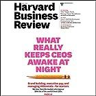 Harvard Business Review, November 2016 (English) Audiomagazin von Harvard Business Review Gesprochen von: Todd Mundt