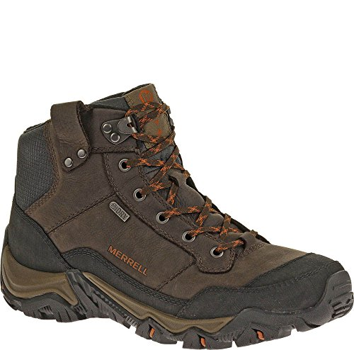 merrell-mens-polarand-rove-waterproof-boots-black-slate-11-m-us