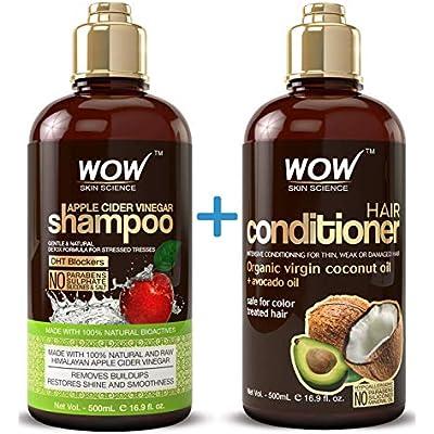 wow-apple-cider-vinegar-shampoo-hair