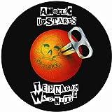 Teenage Warning [Vinyl]