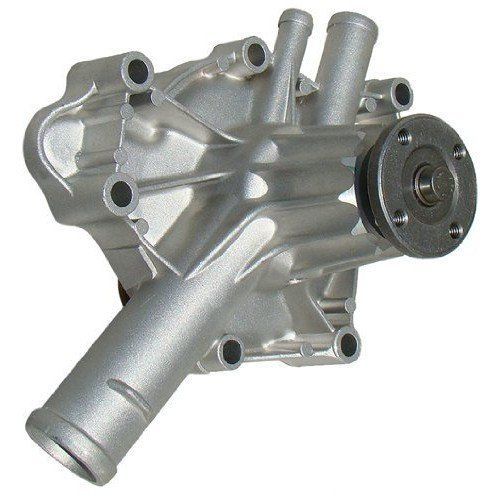 Mopar Performance 5140446AA MOPAR Pump by Mopar (Image #1)