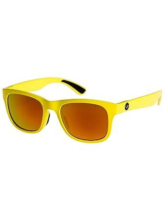 Roxy Runaway - Sunglasses - Lunettes de soleil - Femme JB3nK