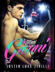 Gianni (English Edition)