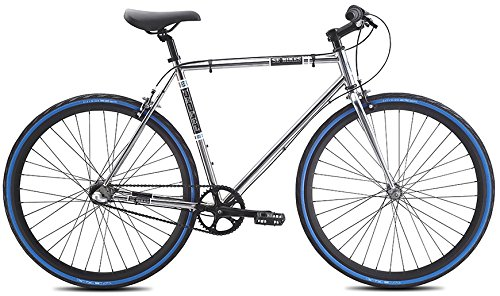 3 speed bike - 7