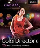 ColorDirector 6 Ultra [PC Download]