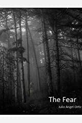 The Fear Kindle Edition