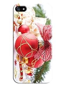 lorgz iphone 5/5s Anti-Glare, Anti-Scratch, Anti-Fingerprint - fashionable TPU New Style Screen Protector by Maris's Diary