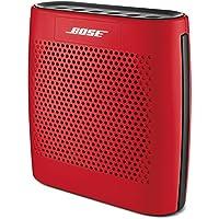 Bose SoundLink Micro Bluetooth Speaker (Several Colors)