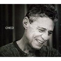 Chico [Importado]