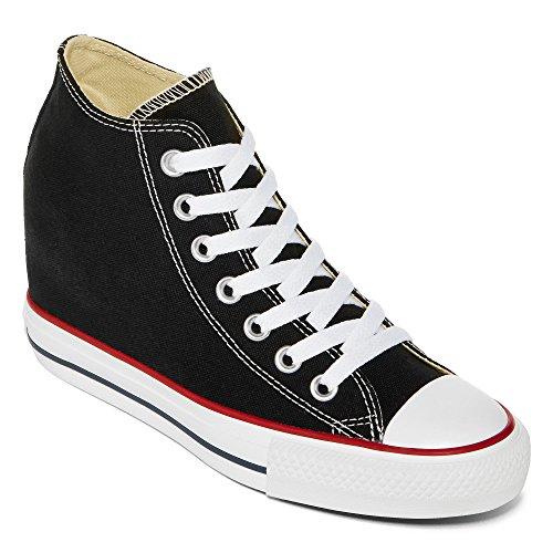 converse-womens-chuck-taylor-lux-mid-hidden-platform-wedge-7-black-white
