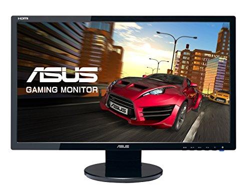 ASUS-VE248HR-Monitor-Gaming-de-24-Full-HD-1920x1080-HDMI-DVI-D-y-D-Sub-color-negro