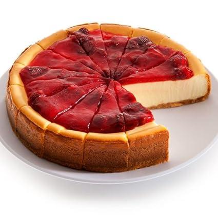 NY - Cortacésped de fresa de 9.0 in: Amazon.com: Grocery ...