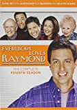 Everybody Loves Raymond: Season 4
