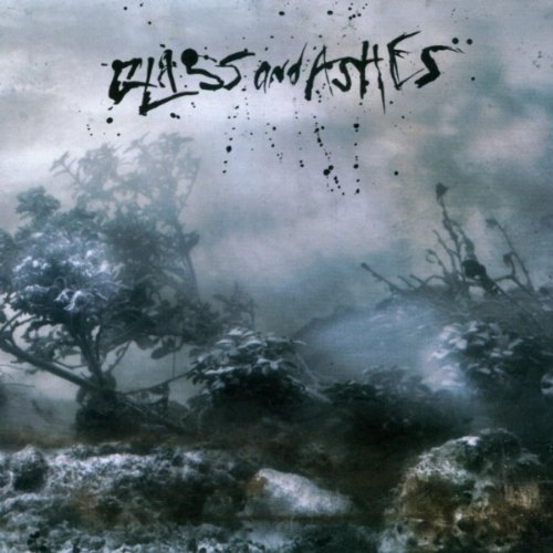 glass-and-ashes