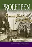 img - for Proletpen: America s Rebel Yiddish Poets book / textbook / text book