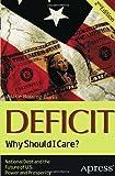 Deficit, Marie Bussing-Burks, 1430248394