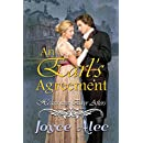 An Earl's Agreement: Hearts and Ever Afters