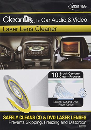 Bestselling Projector Lens Cleaners