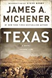 Bargain eBook - Texas