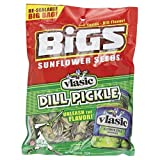 Bigs Sunflower Seeds Dill-Pickle, 5.35 oz by BIGS SEEDS