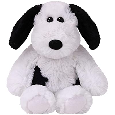 Ty Muggy - Dog reg: Toys & Games
