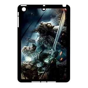 The Hobbit HILDA0003122 Phone Back Case Customized Art Print Design Hard Shell Protection Ipad Mini