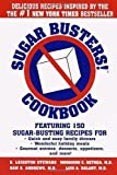 sugar busters quick easy cookbook by h leighton steward morrison bethea sam andrews luis a b 1999 hardcover