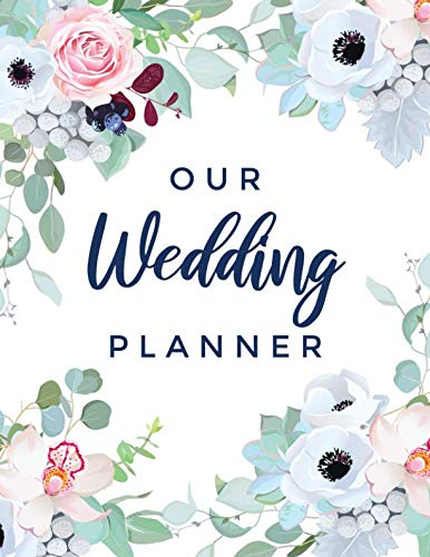 Our Wedding Planner: - Checklists - Worksheets -