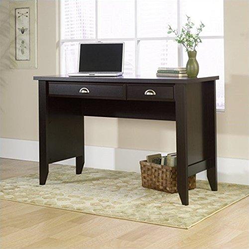 042666102087 - Sauder Shoal Creek Writing / Laptop Desk carousel main 0