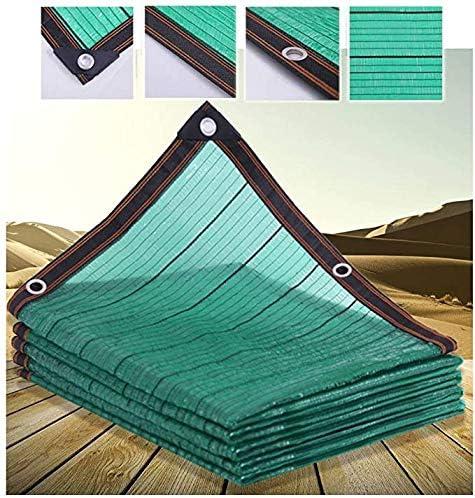 Gaojian Shade Shade Bloqueador Solar de Tela de Efecto Invernadero ...