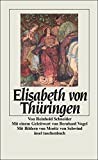 img - for Elisabeth von Th ringen. book / textbook / text book