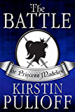 The Battle for Princess Madeline