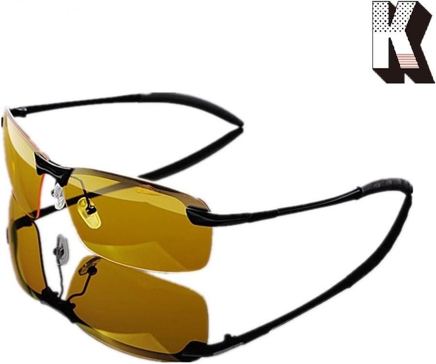 Bentley Sunglasses Men/'s Polarized UV400 Driving Travel Special Bentley Glasses