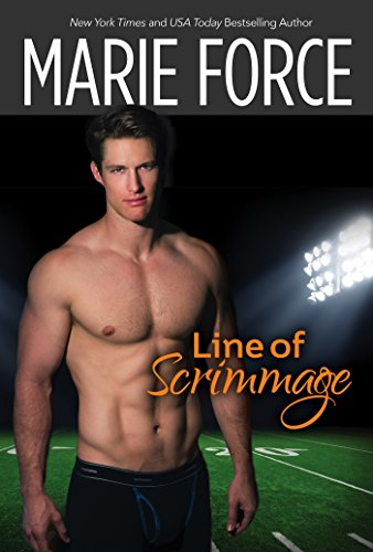 (Line of Scrimmage)