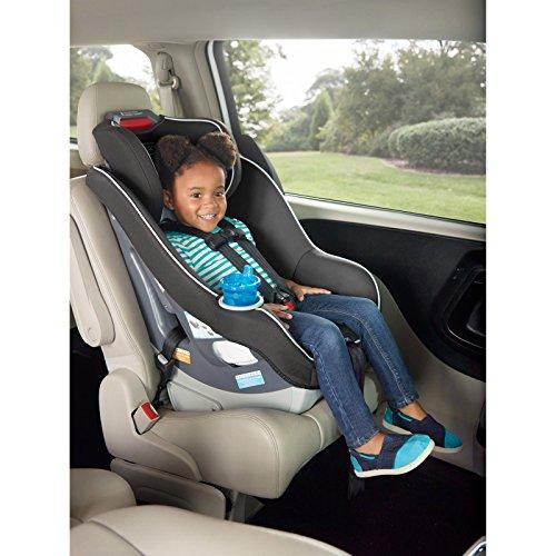 Graco-Contender-65-Convertible-Car-Seat