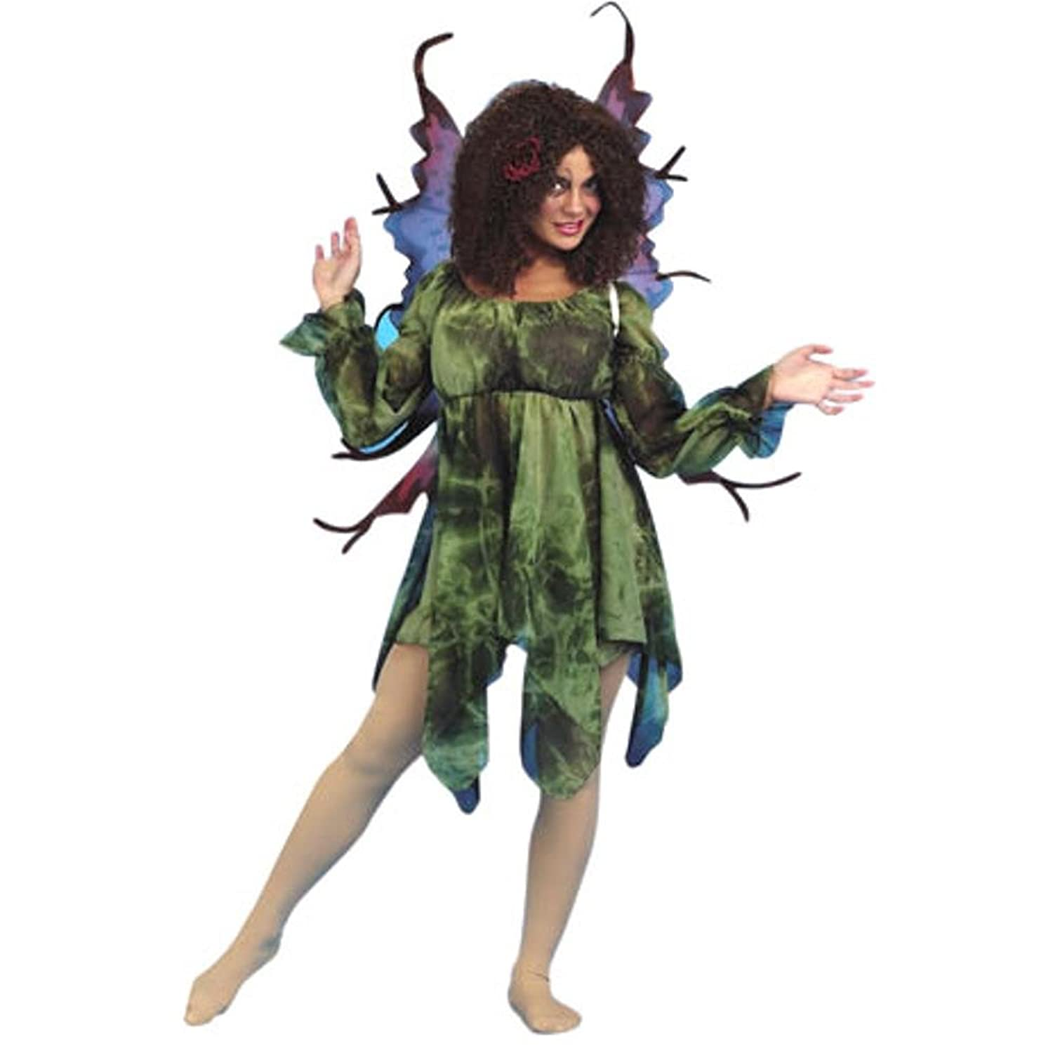 100 fairy halloween costumes women compare prices snow