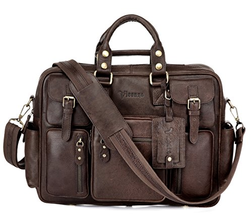 vicenzo-signature-full-grain-leather-laptop-briefcase-dark-brown
