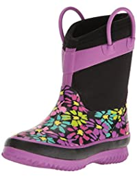Western Chief Kids Western Chief Neoprene Snow Rain Boots