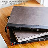 Twelve South BookBook V2 for MacBook   Vintage