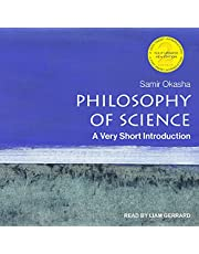 Philosophy of Science (2nd Edition): A Very Short Introduction