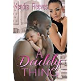 A Daddy Thing