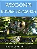 Wisdom's Hidden Treasures: Find wisdom in the midst of catastrophe